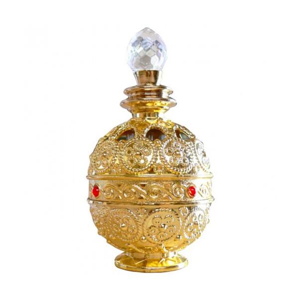 Jasmin Alepia Alepia Jasmin Parfum Impérial Parfum Impérial 20ml Parfum Alepia 20ml vbgy7Yf6
