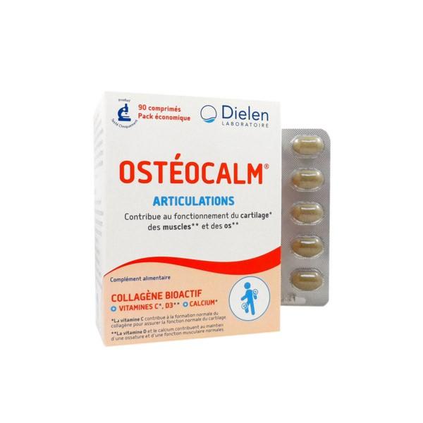 8141906-1-3401581419064-dielen-osteocalm-90-comprimes.jpg
