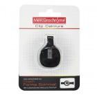 Mercurochrome Clip Ceinture pour Coach Forme Sommeil
