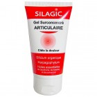 SILAGIC GEL SURCONCENTRE ARTICULAIRE 50ML