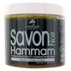 Naturado Savon Noir Hammam Bio 600g