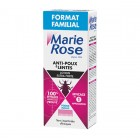 MARIE ROSE LOTION ANTI-POUX EXTRA FORTE 200ML FORMAT FAMILIAL