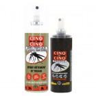 CINQ SUR CINQ KIT TROPIC 75ML & VETEMENTS 100ML