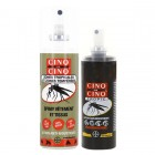 CINQ SUR CINQ KIT TROPIC 75ML & VETEMENTS 100ML