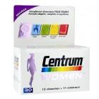 CENTRUM WOMEN 30 COMPRIMES