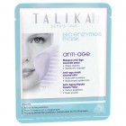 Talika Bio Enzymes Mask Anti-âge