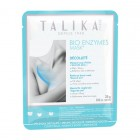 TALIKA BIO ENZYMES MASK DECOLLETE