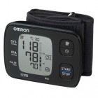 OMRON TENSIOMETRE AUTOMATIQUE AU POIGNET RS6