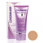 COVERMARK FACE MAGIC NATUREL N6A 30ML