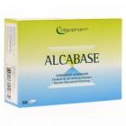 OLIGOPHARM ALCABASE COMPLEMENT ALIMENTAIRE 60 COMPRIMES