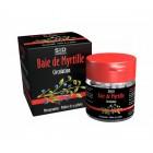 SIDN Phyto classics Myrtille 30 gélules