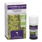 Dr Valnet Huile Essentielle Cannelle de Ceylan 5ml
