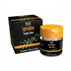 SIDN Phyto classics Spiruline 30 gélules