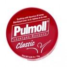 PULMOLL BONBONS AROME REGLISSE/MIEL 75G
