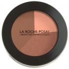 LA ROCHE POSAY TOLERIANE POUDRE DE SOLEIL 12G
