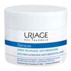 URIAGE XEMOSE CERAT RELIPIDANT 200ML