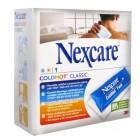 Nexcare ColdHot Classic Réutilisable 1 bande de 11x26cm