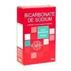 GIFRER BICARBONATE DE SODIUM 250G