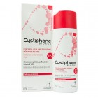 CYSTIPHANE SHAMPOOING ANTIPELLICULAIRE INTENSIF DS 200ML