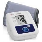 Omron Tensiomètre Automatique de Bras M2 Basic