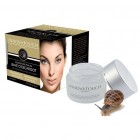 INNOVATOUCH GEL SERUM VISAGE BAVE D'ESCARGOT 50ML