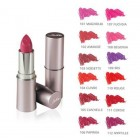 BIONIKE DEFENCE COLOR LIPVELVET PAPRIKA N106 3,5ML
