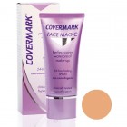 COVERMARK FACE MAGIC BEIGE DORE N?4 30ML