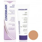 COVERMARK LEG MAGIC BRUN CLAIR N3 50ML