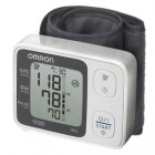 OMRON TENSIOMETRE AUTOMATIQUE AU POIGNET RS3