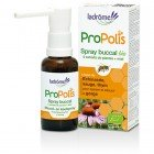 LADROME PROPOLIS SPRAY BUCCAL BIO 30ML