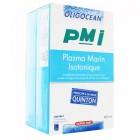 OLIGOCEAN PMI COFFRET 2 X 20 AMPOULES DE 15ML