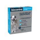 BIOCANINA BIOCANIPRO COLLIER ANTIPARASITAIRE CHIEN