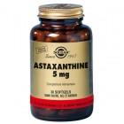 Solgar Astaxanthine Complexe 30 Softgels