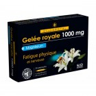 SIDN OLIGOROYAL GELEE ROYALE - MAGNESIUM 20 AMPOULES
