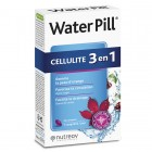 NUTREOV PHYSCIENCE WATERPILL CELLULITE 20 COMPRIMES