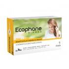 ECOPHANE BEAUTE & ECLAT CHEVEUX ET ONGLES 60 COMPRIMES