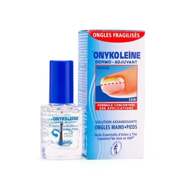 akileine-onykoleine-dermo-adjuvant-traitement