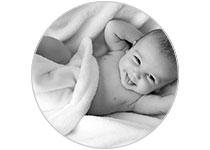 produits bebe