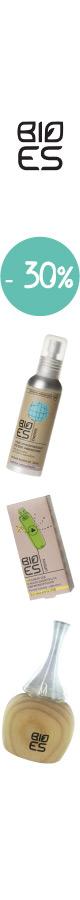 En Mai !  -30% sur le laboratoire Bioes aromatherapie Sur une sélection de produits