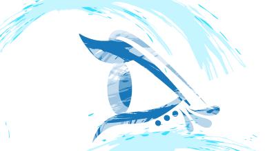 Fatigue oculaire et inconfort
