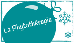 Sélection phytothérapie