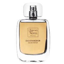 Essence des Notes Oud d'Angkor Eau de Parfum 50ml