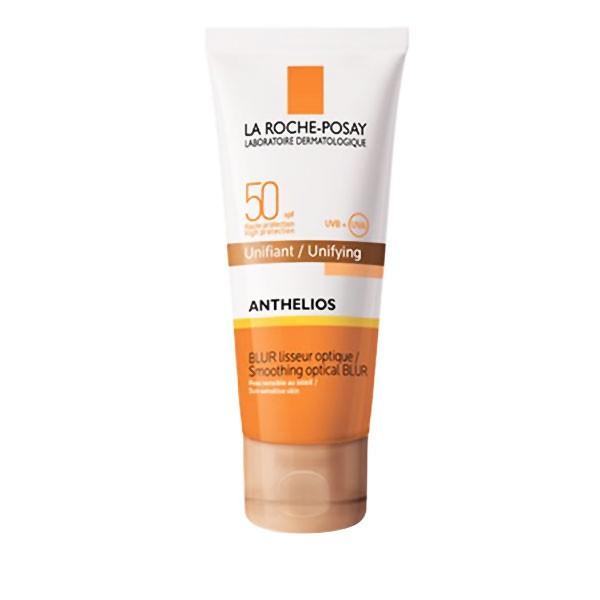 La Roche Posay Anthelios Unifiant Crème SPF50 40ml