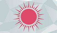 Protégez votre visage du soleil avec notre sélection de solaires adaptés