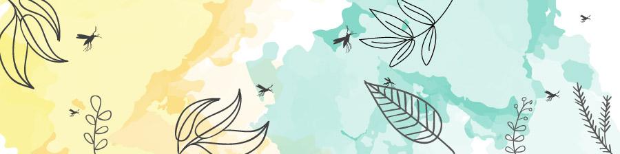 Produits anti-moustiques efficaces