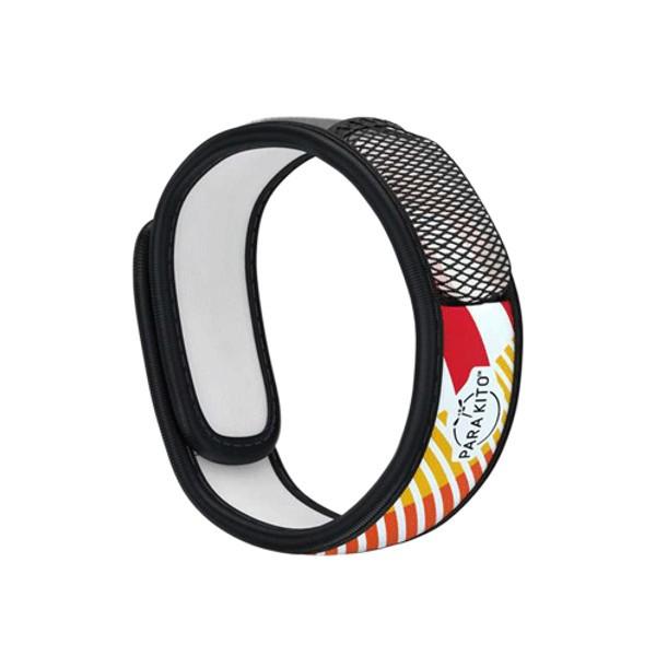 Parakito Bracelet Geometrics Lines