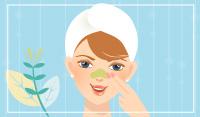 Prenez soin de votre peau sèche