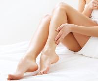 Des jambes légères pour l'été !