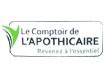 En août, -20% sur les huiles essentielles du laboratoire Comptoir de l'Apothicaire