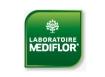 Le 3ème produit acheté est offert chez Mediflor, en août